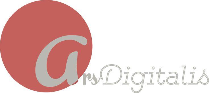 ArsDigitalis new image