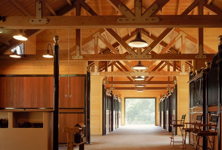Man Cave Store Appleton : Best images about steel buildings and misc truss