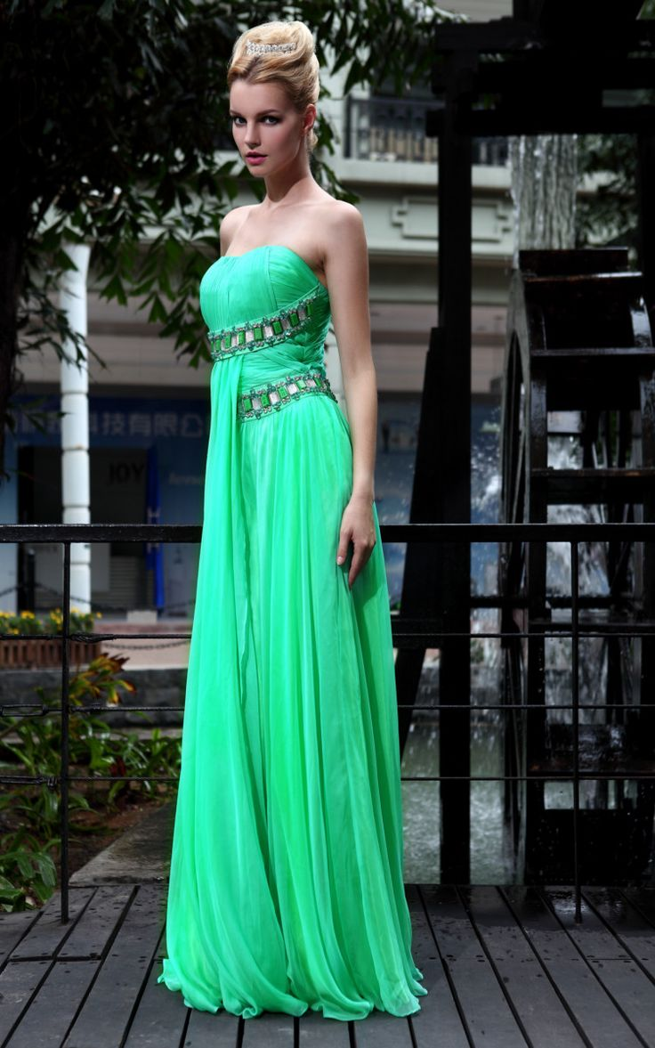 109 best Prom Dress! images on Pinterest | Long prom dresses, Ball ...