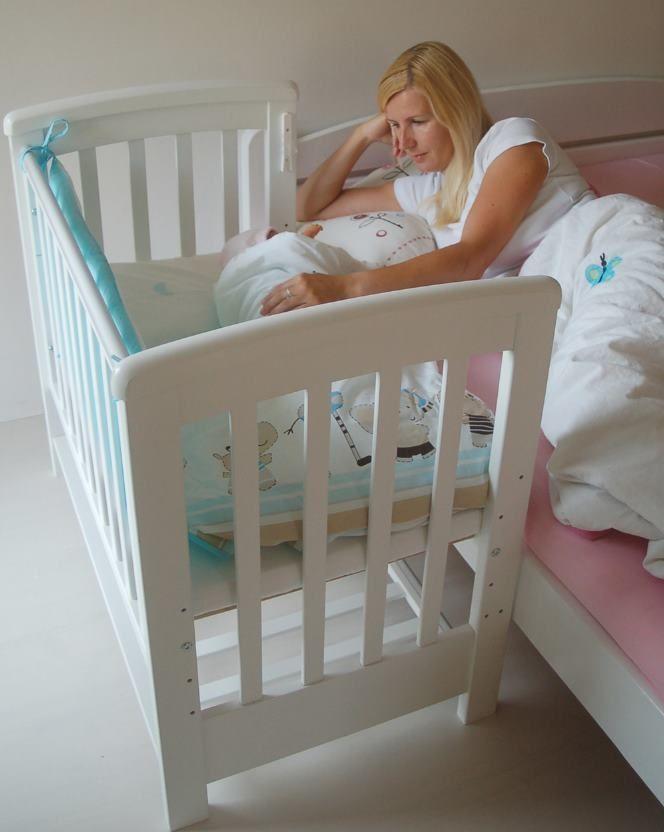 15 must see medidas de camas pins medidas cama for Que medidas tiene una cama individual
