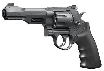 Special Offers - Smith & Wesson M&P R8 CO2 BB Revolver air pistol - In stock & Free Shipping. You can save more money! Check It (July 20 2016 at 12:09AM) >> http://airsoftgunusa.net/smith-wesson-mp-r8-co2-bb-revolver-air-pistol/