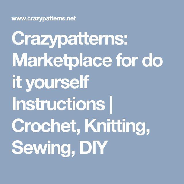 188 best donna e schultz images on pinterest crocheting