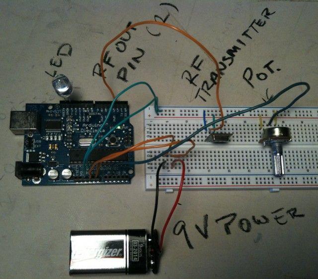 Best electronics automation images on pinterest