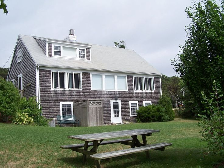 Best 20+ Cape Cod House Rentals Ideas On Pinterest