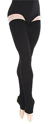 Body Wrappers Women's Leg Warmers ** Continue to the product at the affiliate link Amazon.com.