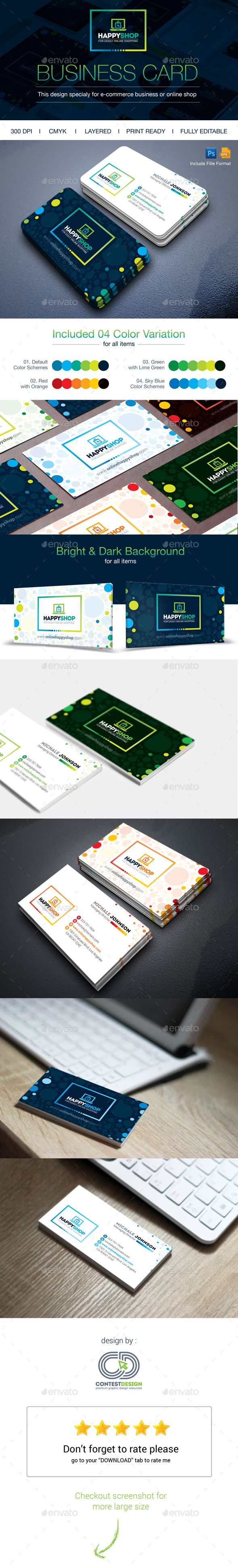 173 best Design Ideas Business Cards images on Pinterest