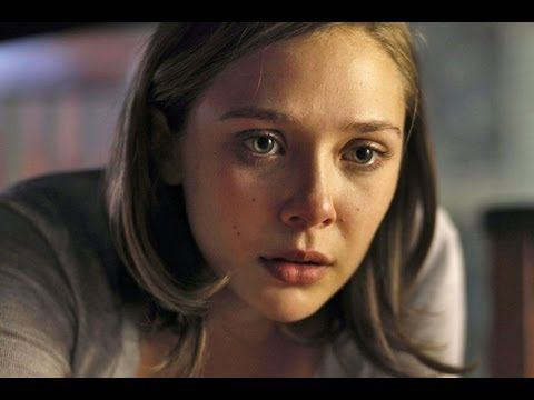 Silent House is a remake of the 2010 Uruguayan film The Silent House. It says it's based on true events that took place in the 40's.  But there's no info to back that story. Still, this movie looks good.enough to be pinned. #movie #trailers #silenthouse