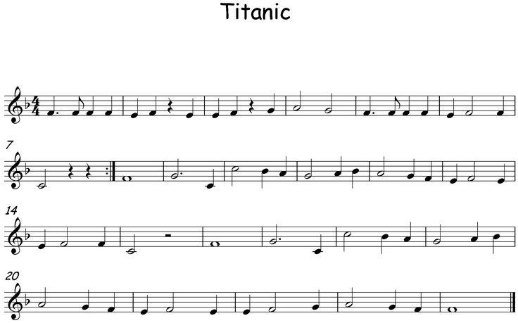 canciones para flauta dulce faciles - Pesquisa Google