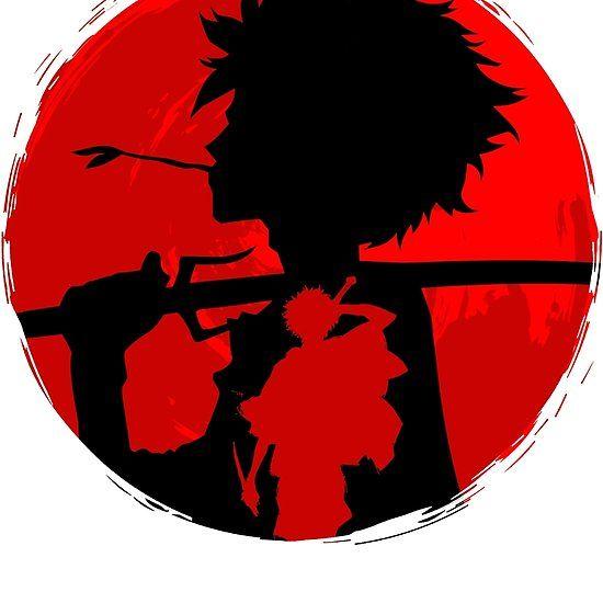 b7fa0ef7caeb Samurai sunset Mugen 2 | Samurai Champloo