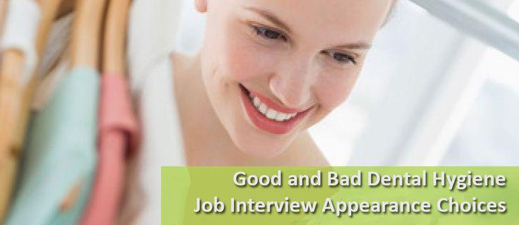 Interview with Dental Hygienist, Julie Spaans