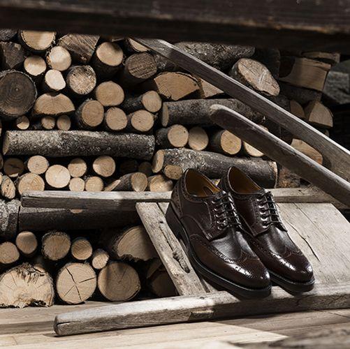Elegance everyday: men's fashion fall winter 2014/2015 preview > http://www.fabishoes.it/en/blog/anticipazioni-moda-uomo-autunno-inverno-2014-2015-eleganza-everyday/