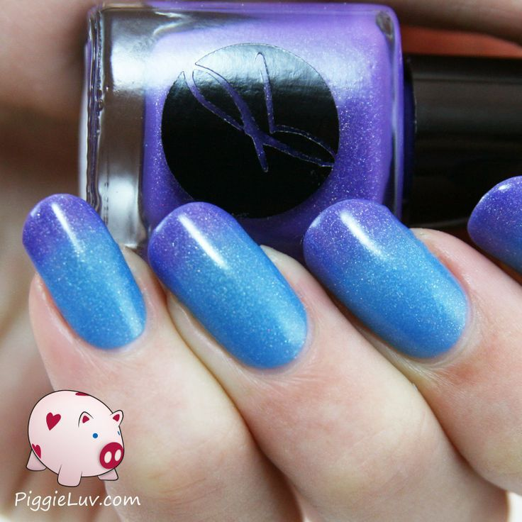 21 best Fancy Nail Polish images on Pinterest | Nail polish, Gel ...