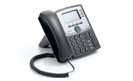 An analogue telephone service designed to connect to office phones, FAX and EFTPOS directly or through a PBX on key system. Ability to combine standard local, long distance with broadband internet. Simple and highly streamlined solution for all business communication needs.