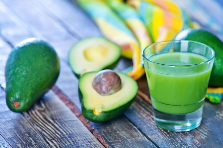 Vi kender efterhånden mange af de såkaldte superfoods, men denne er du nok ikke bekendt med. Den indeholder blandt andet enorme mængder antioxidanter og kan give bedre fordøjelse og en smuk glød til din hud.
