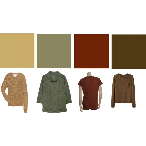 Earth Colors Paint 71 best clothing color palettes images on pinterest | colors