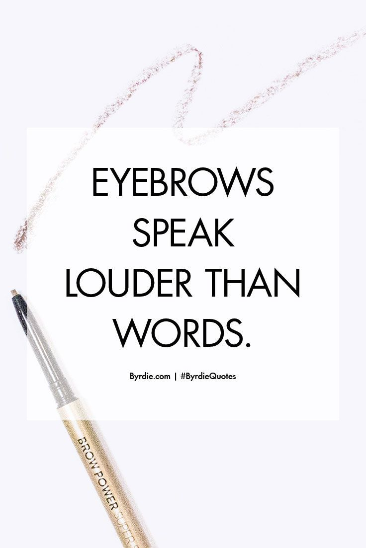 7 Tips for Better Eyebrows from Brow-Legend Anastasia