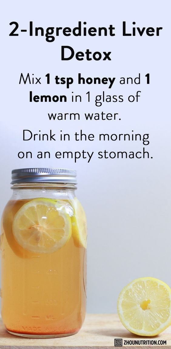 Easy Colon Cleaner: Best 25+ Colon Cleanse Recipes Ideas On Pinterest