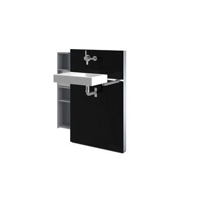 geberit monolith lavabos produits geberit france - Tijdelijke Backsplash