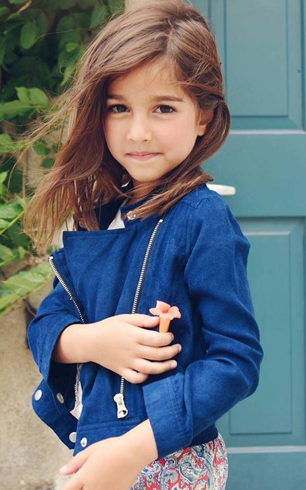 Imoga collection ropa de verano para niñas