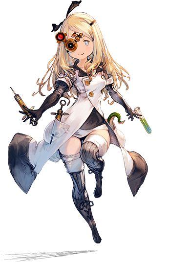 リトルノア -LITTLE NOAH- https://littlenoah.jp/index.php?code=60a132a0c8053fc7ce078419793afcb7