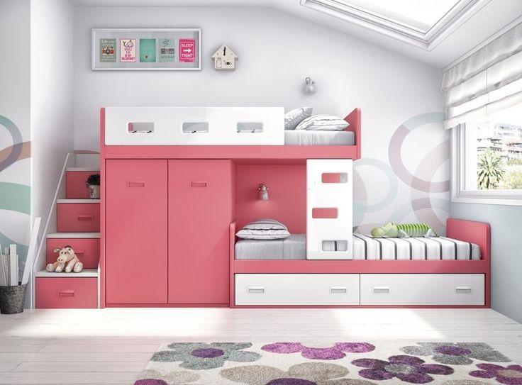 Diseo habitacion online consejos para saber cmo decorar for Disenar habitacion online
