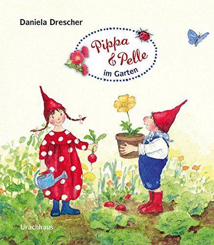 Pippa und Pelle im Garten von Daniela Drescher https://www.amazon.de/dp/3825151093/ref=cm_sw_r_pi_dp_x_NoJazbXNGVXCC