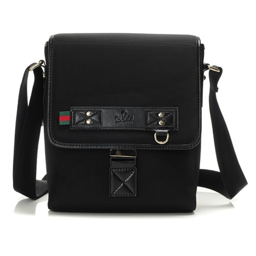 Gucci Mens Bag.