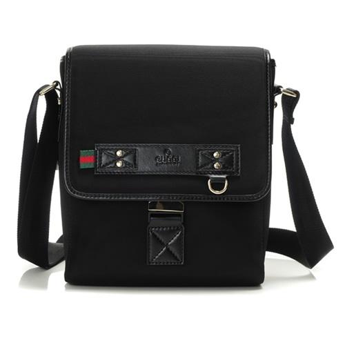 Gucci Mens Bag.