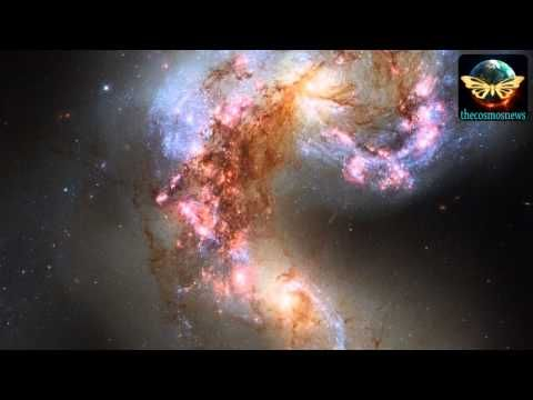 Hubble Space Telescope YouTube - Pics about space