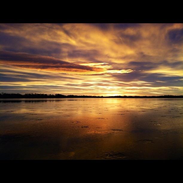 29 best rapid city sd images on pinterest sd rapid for Ice fishing south dakota