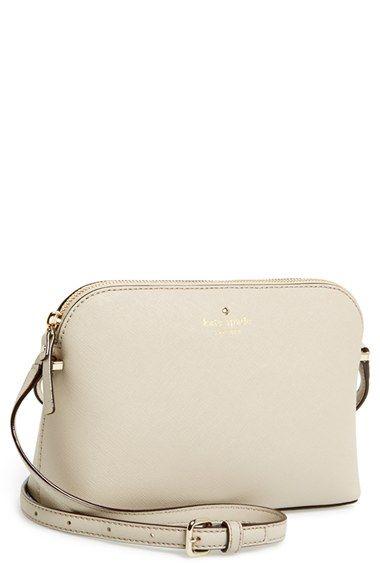Kate Spade New York Cedar Street Mandy Shoulder Bag Available At Nordstrom Handbags Bags