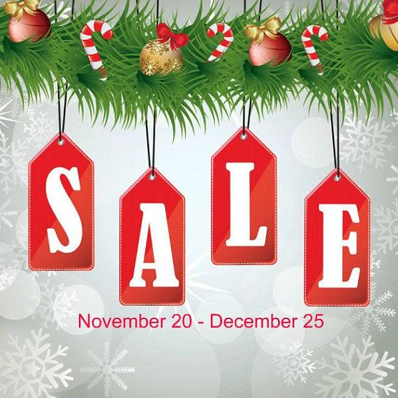 #sаle #christmas_sаle #discount #happy_holyday #christmas_gift #clearance_sale #christmas_present #knitted_gift #winter_gift #warmer_gift #sale_items #holiday_sale #etsy_sale