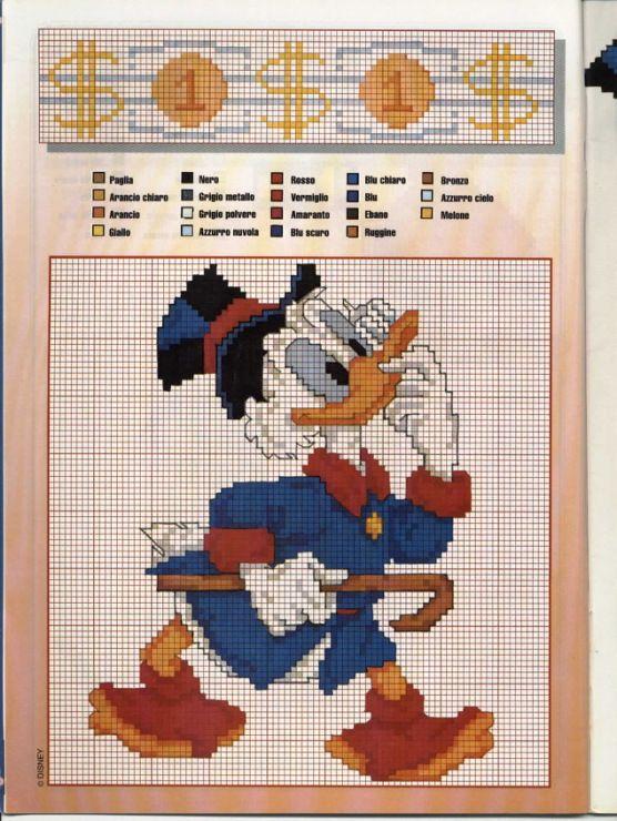 Gallery.ru / Фото #25 - 3 96 - logopedd