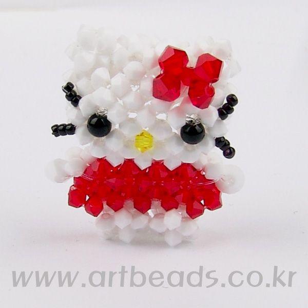 ▒ Art Gyöngyök - Gyöngyök Gyöngyök ▒ kézműves anyagok kisipari műhely, kézműves gyöngyök design, DIY, kiegészítők, gyorsjavítás motívum