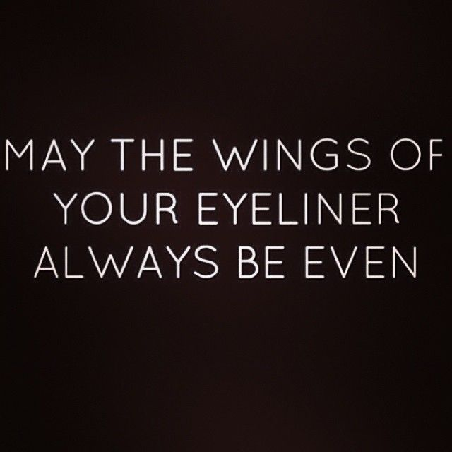 The Best Easy To Use Eyeliners For The Perfect Wing Her