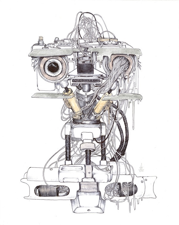 18 best short circuit images on pinterest