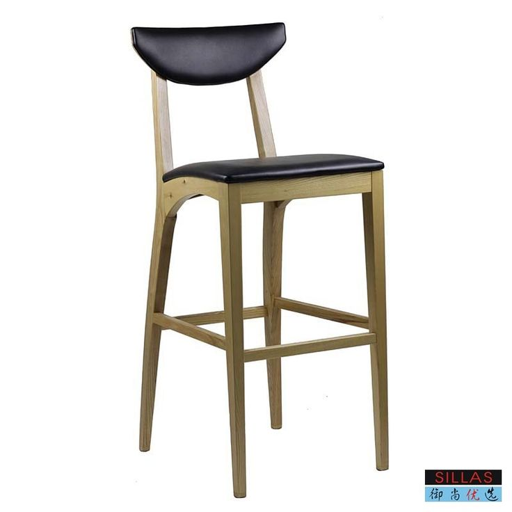 58 best PROYECTO B.G. images on Pinterest | Bar stools ...