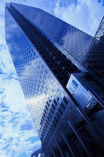Blog sobre Contabilidad tributación finanzas Valoración y blanqueo capital. GREGORIO LABATUT SERER: Nuevo informe de auditoría: ¿Qué diferencias habrá...