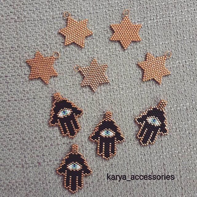 #miyuki #miyukibileklik #miyukiboncuk #miyukikolye #miyukiküpe #takı #trend #tasarım #özeltasarım #sipariş #siparişalınır #hediyelik #hediyelikeşya #aksesuar #altın #gümüş #rosegold #star #fatmaanaeli #yildiz #yildizbileklik #yildizkolye #yildizküpe #siyah #tagsforlikes #igers #accessories #beauty #fashion