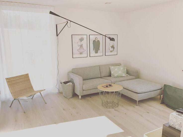 villaeklundmoren on instagram solen kikar in det r fredag thank god for - Schlafzimmerideen Des Mannes Ikea