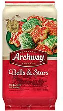 $1 off Archway Cookies Coupon on http://hunt4freebies.com/coupons