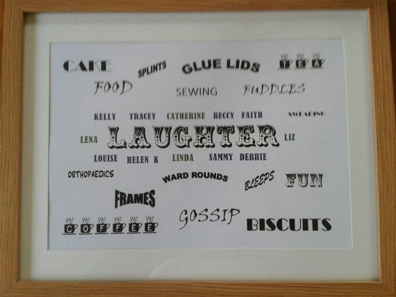 Take a look at our Etsy listing at https://www.etsy.com/listing/207720405/personalised-word-art-print
