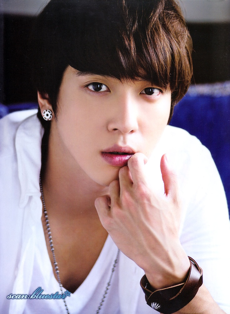 ...: Jung Yong Hwa, Men Actor, Cnblue Yonghwa, Handsome Asia, Cn Blue, Jung Yonghwa, Asia Men, Favorite Korean, Korean Actor