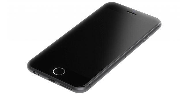 Fotos del iPhone 6 ensamblado por primera vez - http://www.esmandau.com/161987/fotos-del-iphone-6-ensamblado-por-primera-vez/