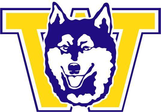 washington huskies coloring pages - 77 best university of washington images on pinterest