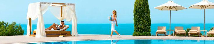 Ikos Resorts – Ikos Oceania Hotel Booking for Ikos Hotels - Ikos Resorts 5 star hotels in Greece - Ikos Olivia Hotel Reservation for Ikos Resorts - Ikos Olivia Hotel booking for Ikos Resorts, 5 Star Oceania Halkidiki Greece, 5 star Oceania in Halkidiki