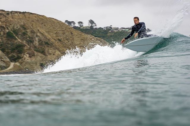 Nick from @roamsurfboards this morning ⠀⠀⠀⠀⠀⠀⠀⠀⠀⠀⠀⠀⠀⠀⠀⠀⠀⠀⠀⠀⠀⠀⠀⠀⠀⠀⠀⠀⠀⠀⠀⠀⠀⠀⠀⠀⠀⠀⠀⠀⠀⠀⠀⠀⠀⠀⠀⠀⠀⠀⠀⠀⠀⠀⠀⠀⠀⠀⠀⠀⠀⠀⠀⠀⠀www.jasonburnsphoto.com -------------------------------------------- #lajolla #sandiego #california  #sonyimages #shootforyew #surflinelocalphotos  #exploremore #surfphotography #surfermagazine #instaswell #bestofsandiego #surfer #blacksbeach  #surfart #thesurfjournal #surferphotos #artofvisuals #surflinelocalpro #socialabsorption #surfing #surf #travel #theinertia #california_surf…