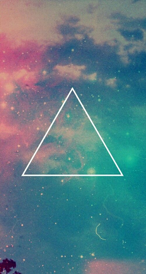 10+ best ideas about Hipster Triangle on Pinterest ...