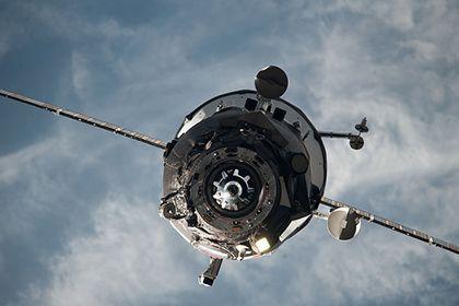 Источник допустил потерю «Прогресса» http://mnogomerie.ru/2016/12/01/istochnik-dopystil-poteru-progressa/  Российский космический корабль «Прогресс МС-04» может быть утерян, рассказал ТАСС источник в ракетно-космической отрасли. «Скорее всего, произойдет самый негативный сценарий», — заявил специалист. Он отметил, что это может произойти из-за выхода корабля на нерасчетную орбиту. Телеметрические данные перестали поступать на 383 секунде после пуска ракеты-носителя «Союз-У» с транспортным…