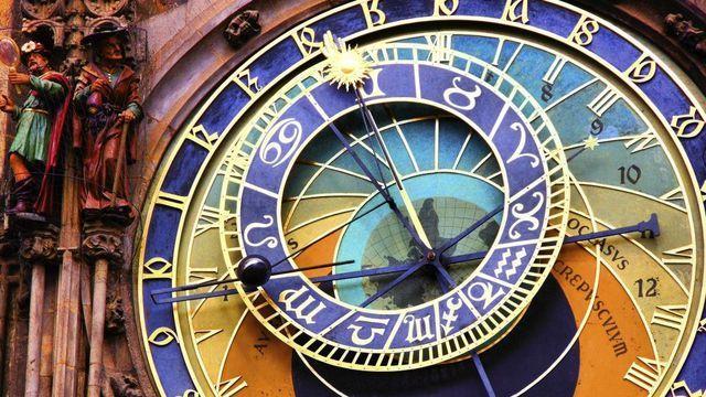 Votre horoscope de février 2016, signe par signe